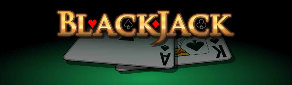 Black jack Player's Suite