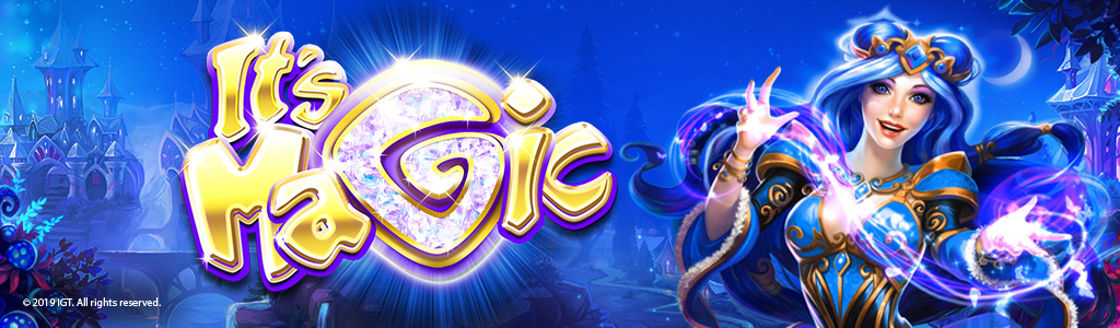 7spins casino review